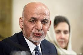 """الإمارات تعلن استقبال الرئيس الأفغاني وأسرته """"لاعتبارات إنسانية"""""""