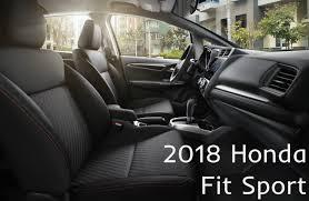 2018 honda fit interior. exellent 2018 2018 honda fit sport with a orange stitched interior intended honda fit n
