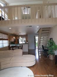 amazing design downstairs living room ideas upstairs designs upside down floor plans reverse living y homes