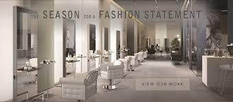 modern beauty salon furniture. Gorgeous Modern Beauty Salon Interior Design : X Mfg Equipment Furniture Pedicure Spa R