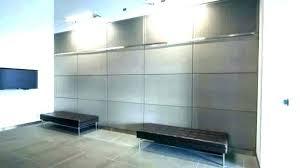 corrugated sheet metal wall covering interior walls panels siding wavy tin sheets rust c4 s
