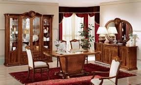 classic dining room chairs. Excellent Design Classic Dining Room Interior Chairs