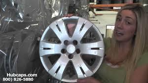 Automotive Videos: Subaru Hub Caps, Center Caps & Wheel Covers ...