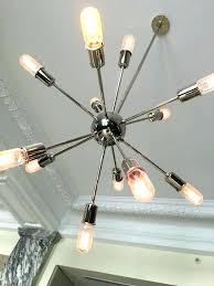 stunning the chandelier plus medium size of chandeliers chandelier antique chandelier cad block lighting supply