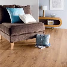 Bq Kitchen Laminate Flooring 5397007015546 Sample Country Oak Effect Laminate Departments