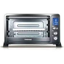convection toaster oven rotisserie toaster oven neral electric air convection rotisserie housewares countertop
