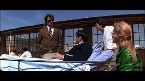 DVDpasCher - Critique à la loupe : L'inspecteur Harry - Clint Eastwood  Anthologie