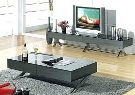tv stand with matching coffee table coffee table and stand set stand coffee table set coffee