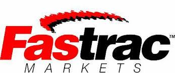 Fastrac Markets Recruiter Job Listing In Canastota, Ny | 42191179 ...