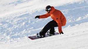 How To Buy A Snowboard Choosing A Snowboard Size Style
