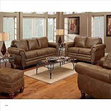 American Furniture Warehouse Sleeper Sofa Luxury American
