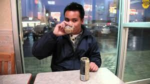 Rockstar Roasted Coffee Energy Light Vanilla Rockstar Roasted Coffee Energy Light Vanilla Taste Test