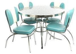 retro dining table and chair retro kitchen table and chairs retro dining table retro diner table and chair sets design antique dining table chairs kijiji