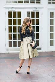 office party idea. What To Wear Holiday Office Party, Party Outfit Idea, Idea