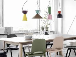 Commercial office space design ideas Octees Desk Ideas For Small Spaces Luxury Small Room Desk Promote Fabulous Kitchen Table Lights Rajasweetshouston 99xonline Small Commercial Office Space Design Ideas 99xonline Post