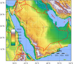 3750 bcethe proto semitic people emerged with a generally accepted Egypt Saudi Arabia Map 3750 bcethe proto semitic people emerged with a generally accepted urheimat in the arabian peninsula the proto semitic people would migrate throug egypt saudi arabia relations