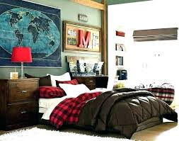 cool beds for guys. Simple Guys Beds For Guys Cool Teenage Rooms    Inside Cool Beds For Guys M