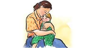 Mothers Day Quotes For Students And Children - Kids Portal For Parents