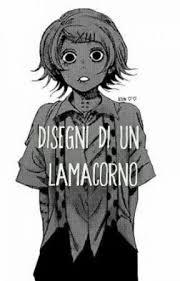 Disegni Di Un Lamacorno Rem Rezero Wattpad