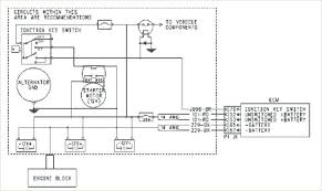 caterpillar tachometer wiring electrical circuit electrical wiring mallory tach wiring diagram snowmobile tachometer trusted schematic rhtheveteransite caterpillar tachometer wiring at innovatehouston