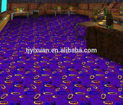 used carpet for sale View carpet EXUAN Product