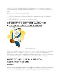 ... Maximum Length Of Resume by Assistant Resume ...