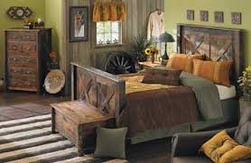 Elegant Bright Design Barnwood Bedroom Furniture My Apartment Story Chic Sets  Collection Wood Bed In