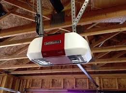 garage door repair colorado springsPhoto Gallery Garage Door Repair Colorado Springs  Garage Door