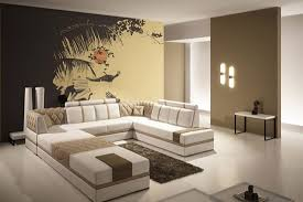 Small Picture Modern Interior Decorating Ideas Large Art Prints for Wall Decoration
