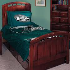 philadelphia eagles nfl twin comforter