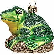 Glasfiguren Tiere In Vielen Designs Online Kaufen Lionshome