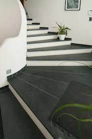Wenn eine treppe im innenbereich ersetzt werden soll, kommen oft kostengünstige frage: Treppen Fur Innen Und Aussen Backes