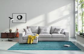 define interior design. affordable custom upholstery you\u0027ll actually define interior design n