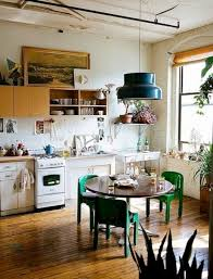 Image Kitchen Island Astounding 30 Most Beautiful Bohemian Kitchen Decor For Cozy Kitchen Inspiration Http Pinterest 30 Most Beautiful Bohemian Kitchen Decor For Cozy Kitchen