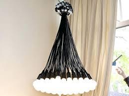 chandelier light bulb design candelabra light bulb lamp socket enlarger adapter canada