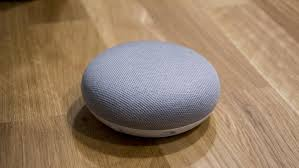google home and office. Even When Compared To Google Home, Which Wasn\u0027t All That Good Begin With. But, For Smaller Rooms, Like A Study Or An Office, It Is More Than Home And Office
