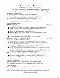 Customer Service Manager Resume Sample Call Center Resume Sample Best Of Call Center Resume Examples New 69