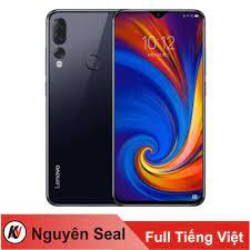 Điện thoại Lenovo Z5 tai thỏ 2018 64GB 6GB - nhập khẩu XẢ KHO