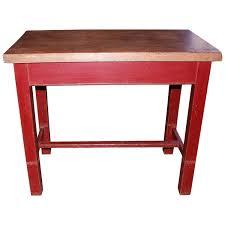 Kitchen Work Table Wood Kitchen Kitchen Work Tables Modern Kitchen Backsplash Designs