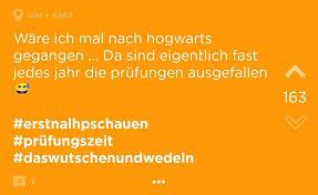 Jodeldeutschland Instagram Posts Photos And Videos Instazucom
