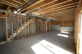 basement stairs storage. 10/28/2007 7:32 PM 362364 Basement Storage Under Stairs.JPG 315139 Water HUB.JPG Stairs