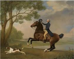 george stubbs recording the horse beauty breeding sd the culture concept circle