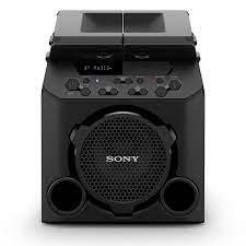 Dàn âm thanh Hifi Sony GTK-PG10//C SP6 - Gojoy.vn