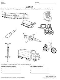 motionlarge all worksheets science worksheets grade 1 printable worksheets on food web worksheet pdf