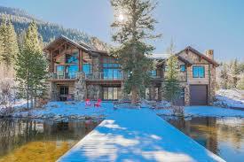 Tina Shearon Real Estate Associate in Winter Park Colorado - Sotheby's  International Realty