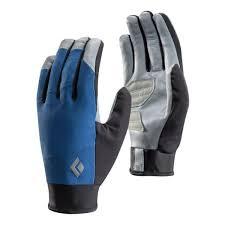 <b>Перчатки</b> Black Diamond Trekker <b>Gloves</b> | xn--80ab9bib.xn--p1ai