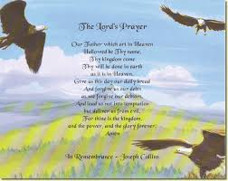 In Memory Of A Loved One Quotes Magnificent Poem For Lost Loved One Memories Poemdocor
