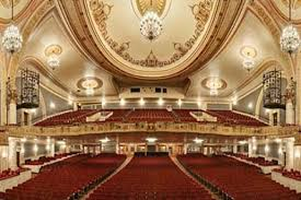 Shen Yun In Albany Schenectady January 21 22 2020 At