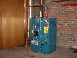 residential steam boiler piping diagram residential wiring diagram for burnham boiler the wiring diagram on residential steam boiler piping diagram