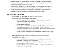 Full Size Of Verbs For Resumes Amazing Active Verbs For Resumes